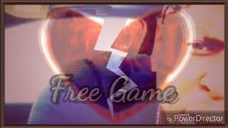 RAP : FREE GAME