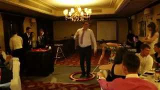 Мыльное Шоу для взрослых шоу мыльные пузыри на свадьбу