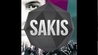 SHM VS. Alesso & Snow Patrol - Save & Reload The Dark World Tonight (Sakis Reboot).m4v