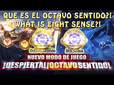 que-es-el-octavo-sentido?!-what-is-eight-sense?!-saint-seiya-awakening