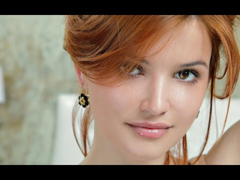 Most beautiful girls face pictures || Pics face girl beautiful