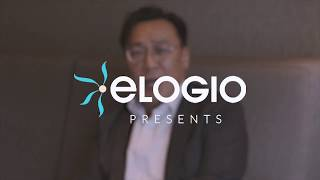 Transitioning from Nanosecond to Picosecond Lasers | Mr C.J. Lee, CEO of LASEROPTEK on PicoLO