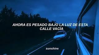 Hurting - Kygo & Rhys Lewis || Subtitulado Español