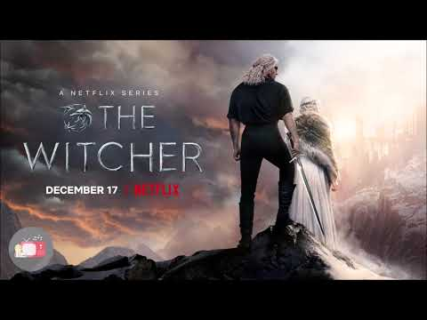 Musique Fleet Foxes – Your Protector (Audio) [THE WITCHER – SEASON 2 TRAILER SONG – SOUNDTRACK]