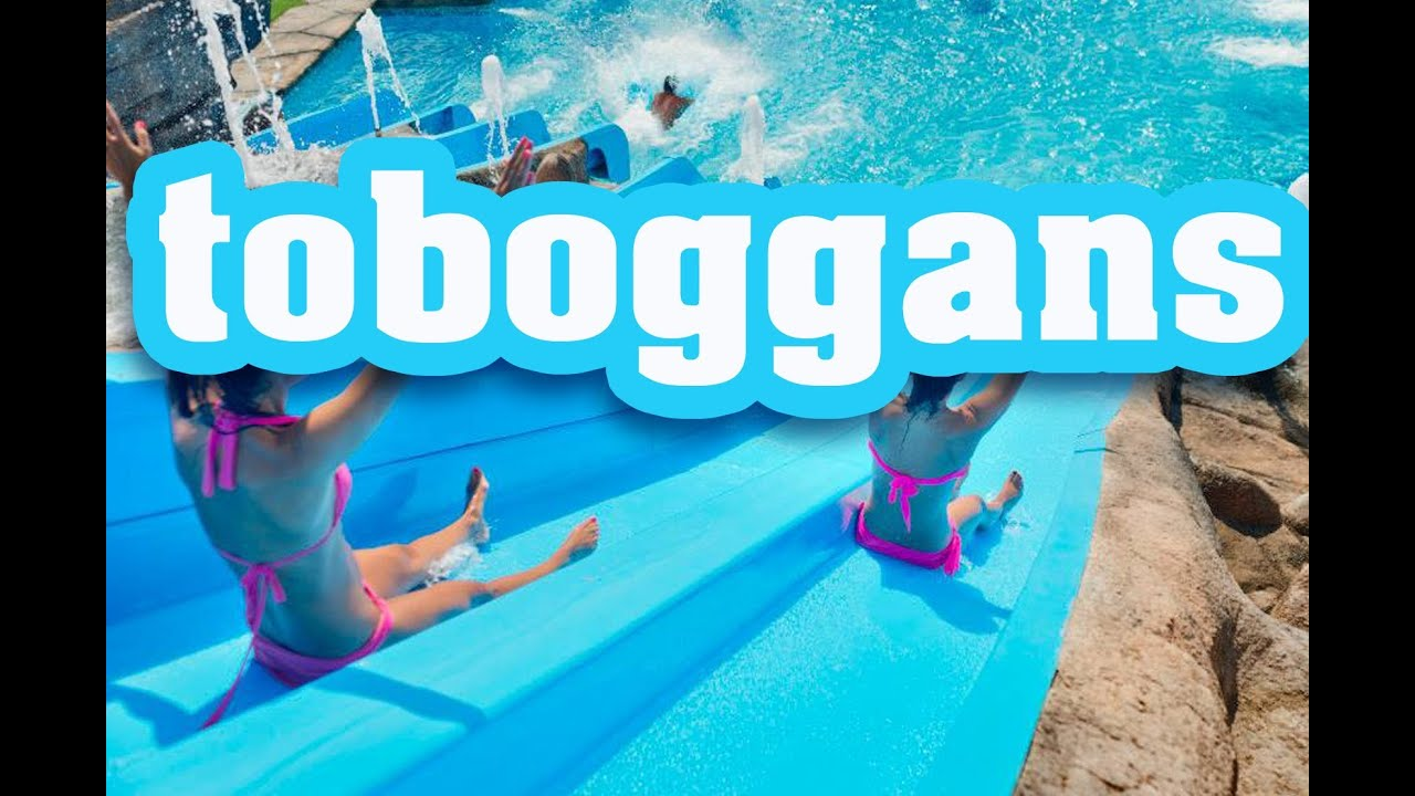 toboggans pour piscines toboggans fabricant glissades d 39 eau youtube. Black Bedroom Furniture Sets. Home Design Ideas
