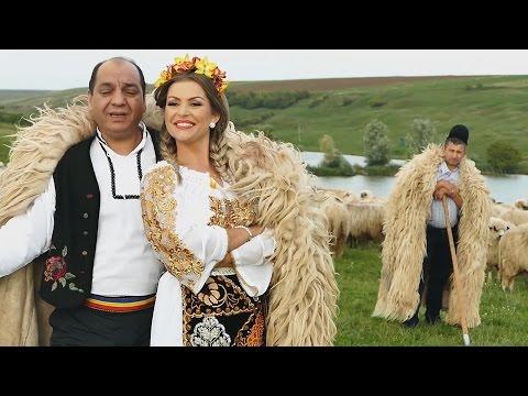Mihaela Belciu & Dorel Savu - Nu mai stau la oi cu tine [Colaj Nou]