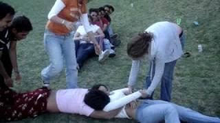 Repeat youtube video Cebollitas extremas