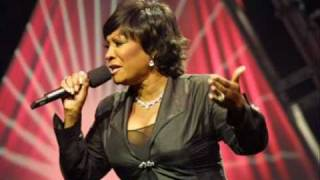 Patti Labelle- Silly (Deniece Williams)