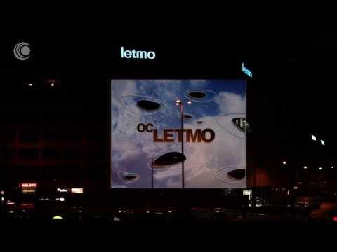 spectrum brands - permapping - OC Letmo