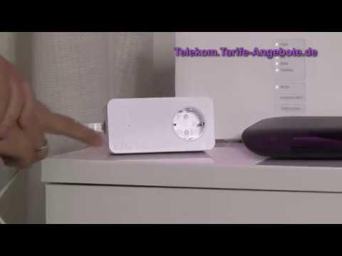 coredy e300 wifi wlan repeater einrichten tutorial de funnydog tv. Black Bedroom Furniture Sets. Home Design Ideas