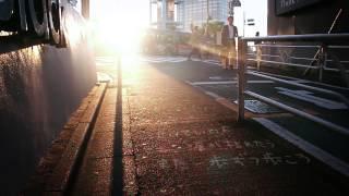 塩ノ谷 早耶香/キミの側で (Lyric Video) 塩ノ谷早耶香 検索動画 3