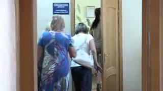 Реклама в лифтах — сколько она стоит?(Подробнее на сайте http://trk-istoki.ru/, 2012-06-21T06:10:44.000Z)