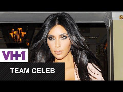 Celebrity Hair Stylist Tokyo Stylez Helps Your Struggle Extensions | VH1