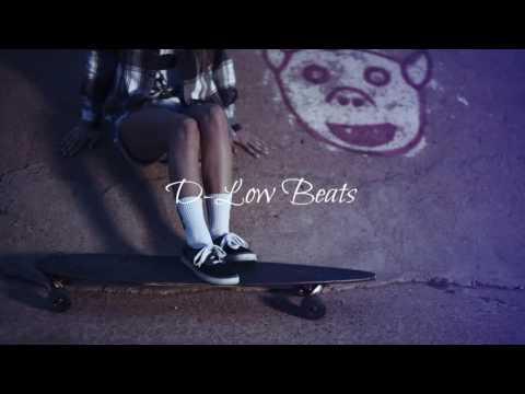 old school 90s rap - 2016-09-15 15:22:47