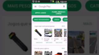 Mostra 2 gacador de tala para android