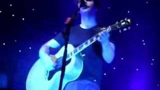 Kelly Jones -Billy Daveys Daughter-Cadogan Hall-Good quality
