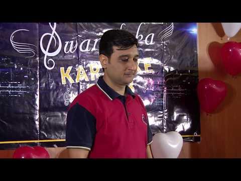 Aa Rathiye Dharegilidante HD