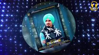 Jind Jaan | Preet Sohal | Avvy Gill | Ozzy Records | Latest Punjabi song