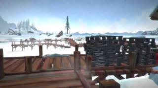 The Long Dark | What A Save!!!