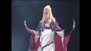 2010 舞台 【samurai7】二幕のワンシーン。DVD http://amzn.to/lyjuqu ...