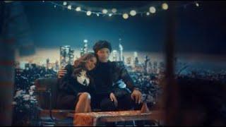 ATTA Halilintar & AUREL Hermansyah - HARI BAHHAGIA OFFICIAL MUSIC VIDEO