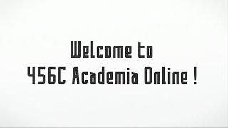 Publication Date: 2018-02-13 | Video Title: Twgss 456C Academia Online[201
