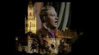 OPERA - Nelson Eddy - Non Piu Andrai