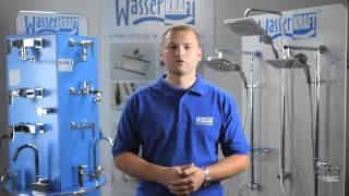 Выставочное оборудование стенды WasserKraft.mp4(, 2011-10-19T14:58:49.000Z)