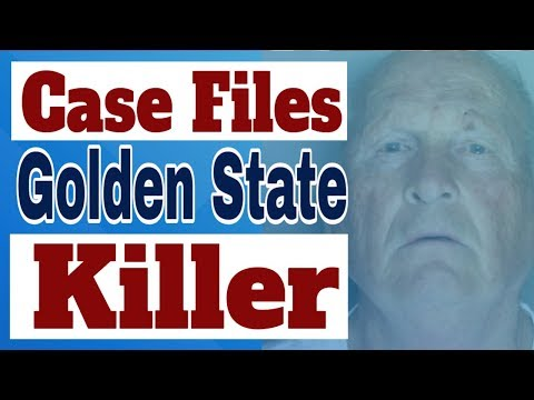case-files-of-the-golden-state-killer/-east-area-rapist-(serial-killer)--author-keith-komos