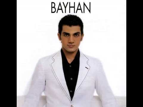 Bayhan Gürhan - Gönül mp3 indir