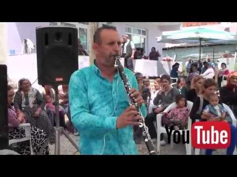 ROMAN HAVASI SEVENLER LACO TAYFA DAN OYUN HAVALARI Kurt Prodüksiyon
