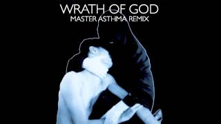 Crystal Castles - Wrath Of God (Master Asthma Mix)
