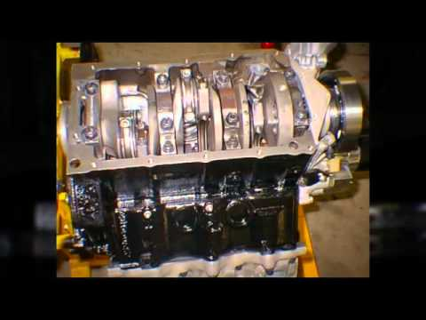 Automatic Transmission | Transmission Rebuild | Auto Mechanics | Call Us Today |  (480) 447-2727