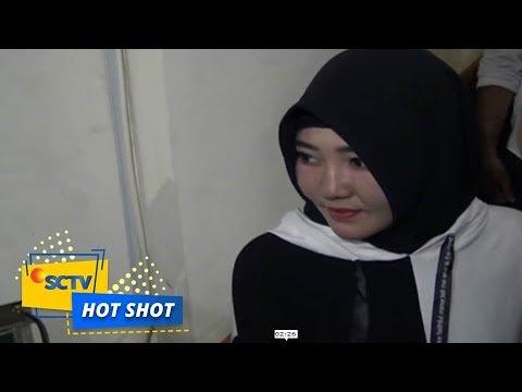 Via Vallen Diperiksa Polisi Terkait Kosmetik Ilegal - Hot Shot Mp3