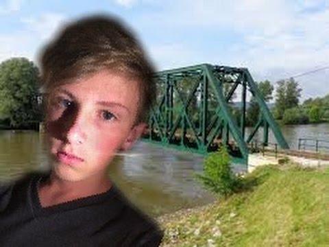 Is It THE END? | Bad Dream  Bridge
