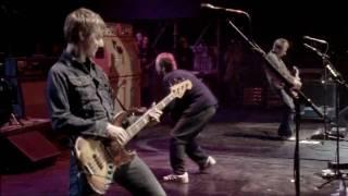 Baixar Travis - Writing To Reach You (Live In Glasgow 2001) [HD]