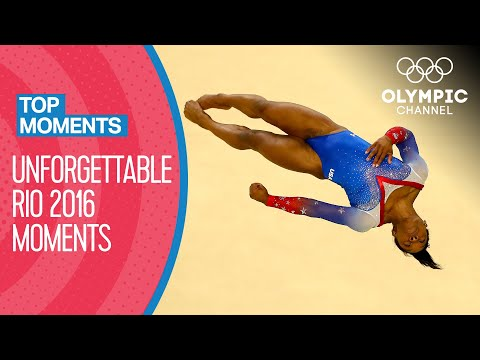 10-Of-The-Greatest-Rio-2016-Moments-Top-Moments