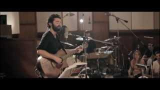 Tiago Bettencourt -- Canção de Engate thumbnail
