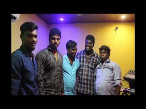 Chennai gana-THALA AJITH