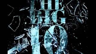 50 Cent ft. Kidd Kidd - Shooting Guns