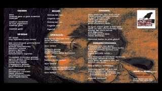 Aizkorak Zorroztu - Hernaniko Tatuadorea