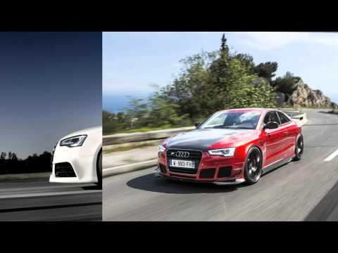 Home Insurance, Audi Q5 car, Home Insurance, Car Insurance