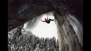 видео Альпинизм
