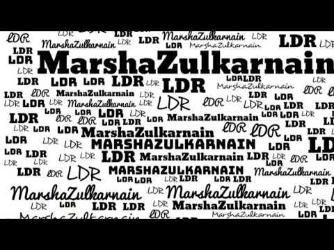 marsha-zulkarnain-pernikahan-dini-penganten-dini-antv