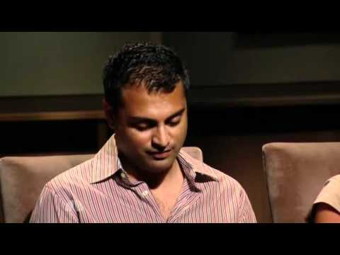 ** The Apprentice Cheat  **   S10E09 - Anand fired for cheating