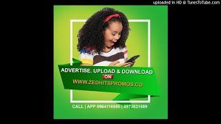 Shimpanzi Ft P Jay-Campaign (Nanga Why)