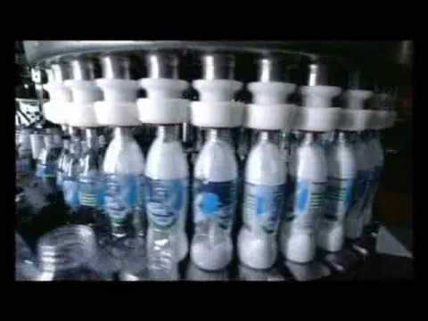 Almarai is the largest integrated dairy foods company in ...