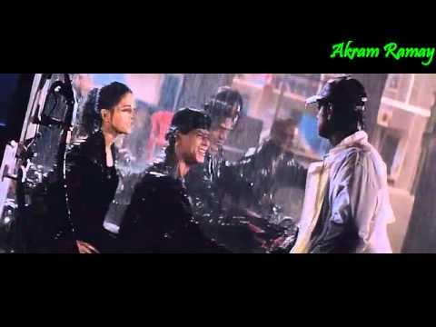 Alka Yagnik & Udit Narayan - Hum To Dil Se Haare - Josh (2000)