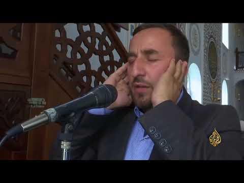 هذا الصباح- تعاليم الإسلام بكوسوفو تنقل للأحفاد من الأجداد