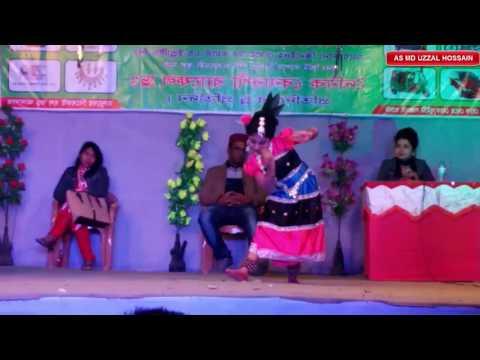 ranga matir pahare dupur bela share | Bangla New Romantic Song | BD Song |